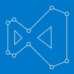 SVG Editor - Visual Studio Marketplace